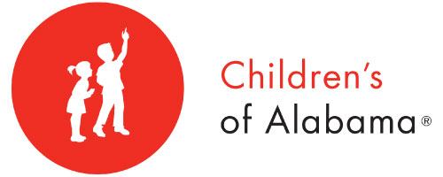 childrens-of-alabama-logo-treovir-llc