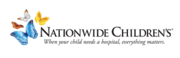 nationwide-childrens-logo-treovir-llc