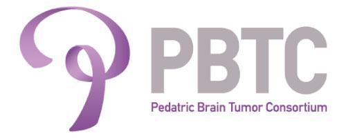 pbtc-logo-treovir-llc