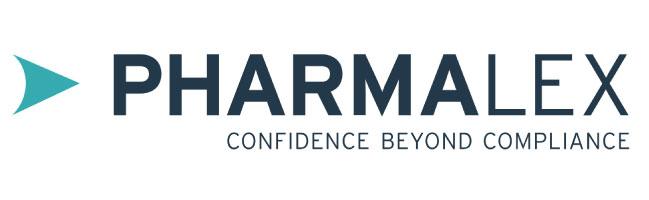 pharmalex-logo-treovir-llc