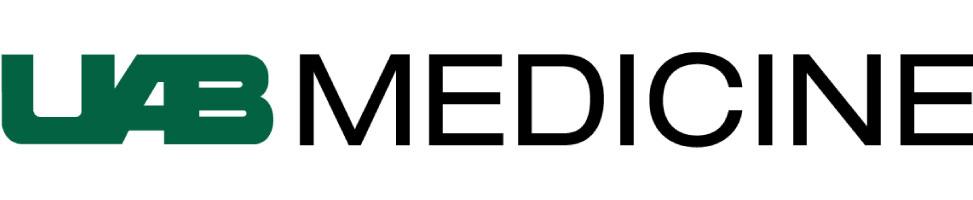 uab-medicine-logo-treovir-llc